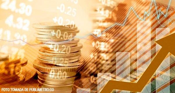 Economía del Valle se mantiene por encima del nivel nacional, Invest Pacific