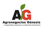 Agribusiness in Valle del Cauca, Invest Pacific