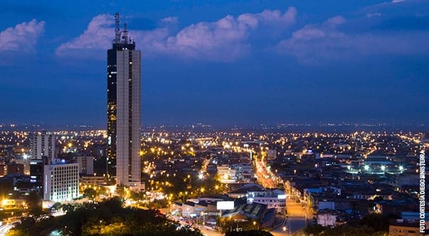 Alcaldía de Cali e Invest Pacific firman contrato para atraer más inversión extranjera