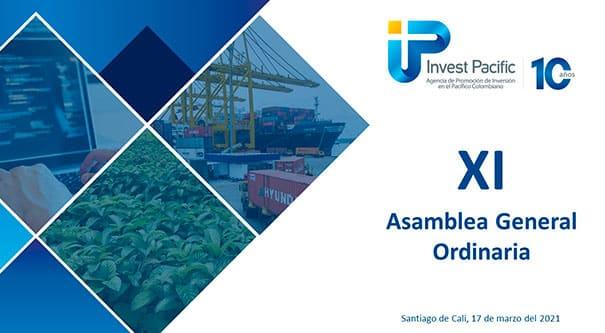 Inversión apoyada por Invest Pacific ha generado más de 15.000 empleos en la región