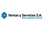 Shared services centers in Valle del Cauca, Invest Pacific