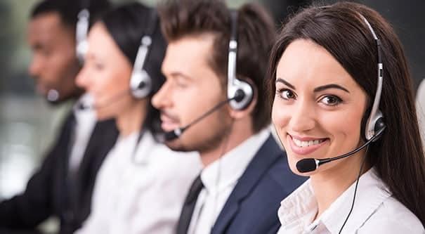 Cali, destino competitivo para la Industria de servicios bilingüe