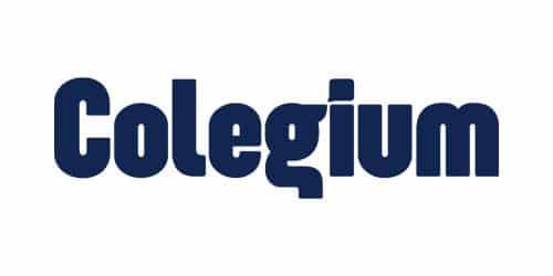 empresas talento bilingüe, Invest Pacific