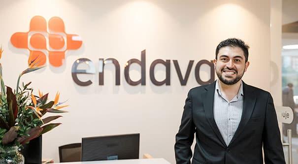 Conoce por qué la multinacional de tecnología Endava escogió Cali para crecer y cómo impactará en la región