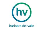 El Valle del Cauca una región líder en empresas multinacionales, Invest Pacific