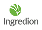 Agroindustria en el Valle del Cauca, Invest Pacific