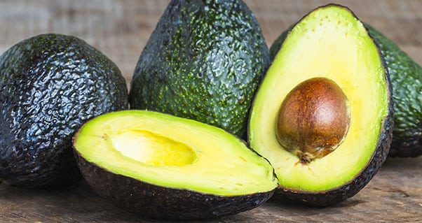 Hass Avocado Entrepreneurs will be connected with Valle del Cauca's Agroindustrial Potential, Invest Pacific