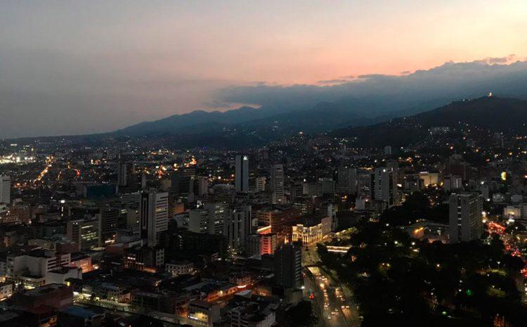 APTAR, empresa del sector Manufacturero llega al Valle del Cauca, Invest Pacific