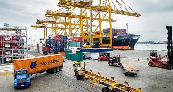 Invest Pacific promoverá inversión para la región en países de la Alianza del Pacífico, Invest Pacific