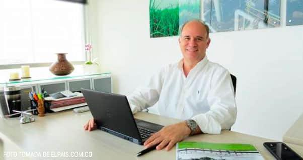 Ingenio Pichichí tendrá zona franca y centro logístico, Invest Pacific