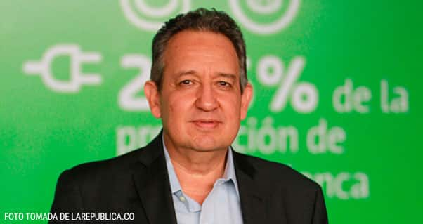 Santa Rita genera 3.000 pies cúbicos diarios de biogás, Invest Pacific
