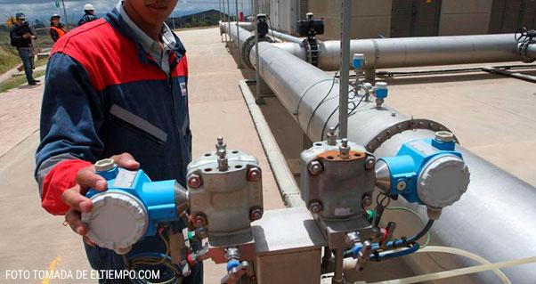 El Valle busca duplicar producción de energía con desechos orgánicos, Invest Pacific