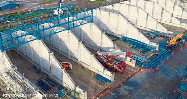 Yara invierte US$85 millones en dos complejos industriales, Invest Pacific