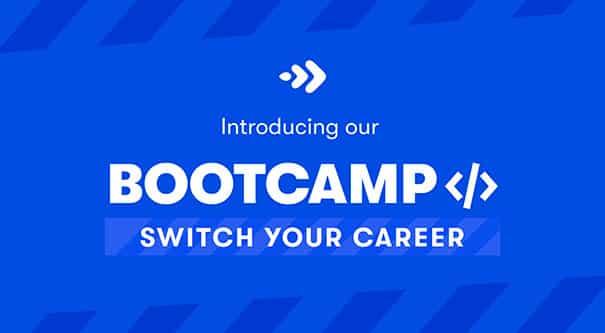 Lanzan entrenamiento gratuito de programación con posibilidad de oferta laboral en empresa de software internacional