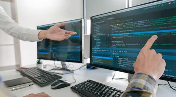 Multinacional latinoamericana de software y TI exporta desde Cali a Estados Unidos