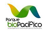 Centros de investigación, desarrollo e innovación en el Valle del Cauca, Invest Pacific