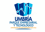 Research and Development and Innovation centers in Valle del Cauca, Invest Pacific