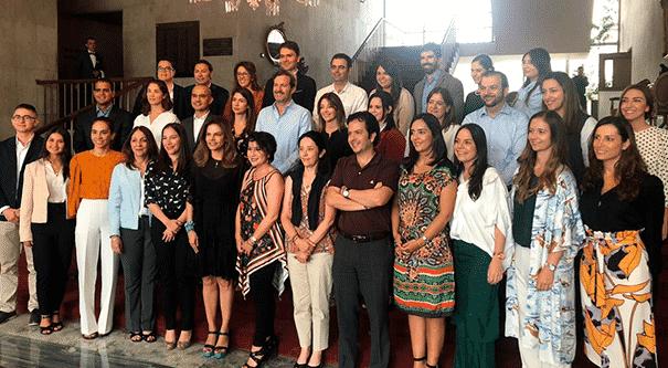 ProColombia renueva alianza con el Valle del Cauca, Invest Pacific