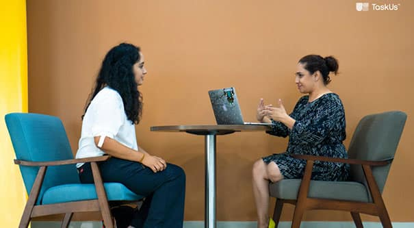 Task Us lanza un programa gratuito para mejorar el Inglés y conectarse con oportunidades de trabajo en Cali