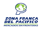 Aportantes, Invest Pacific
