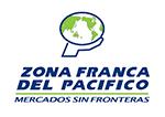 Fundadores, Invest Pacific